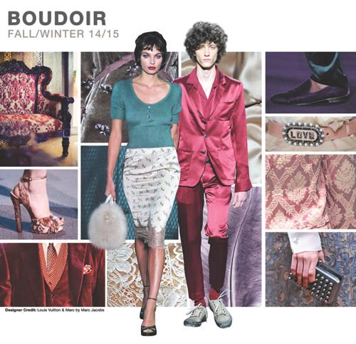 fashionsnoops-fw15_magic_boudoir