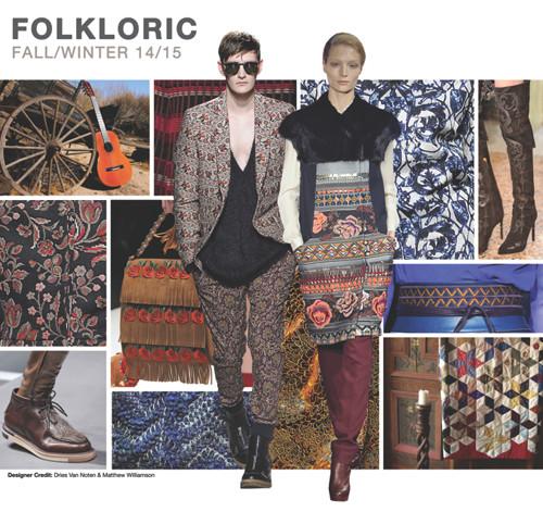 fashionsnoops-fw15_magic_folkloric