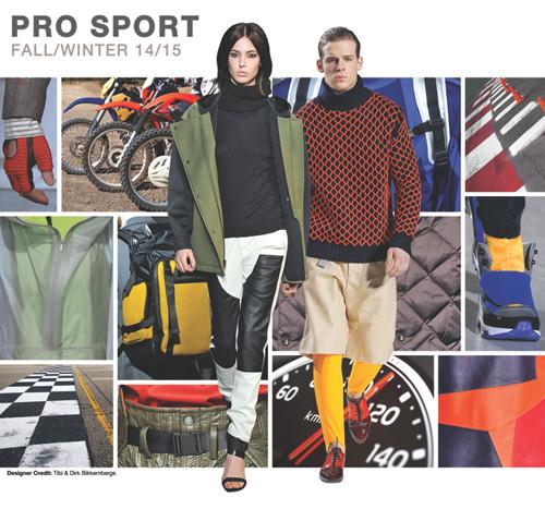 fashionsnoops-fw15_magic_prosport