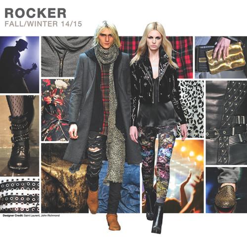 fashionsnoops-fw15_magic_rocker