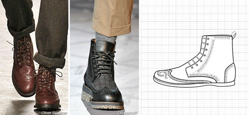 fashionsnoops-fw15_mfoot2