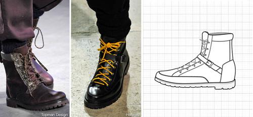 fashionsnoops-fw15_mfoot3