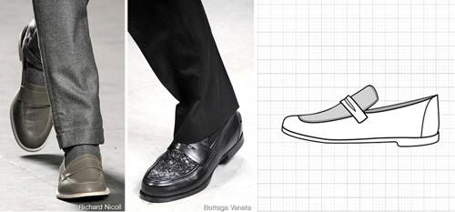 fashionsnoops-fw15_mfoot4