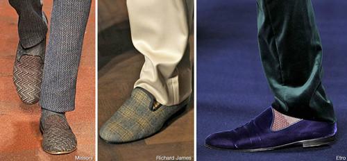 fashionsnoops-fw15_mfoot5
