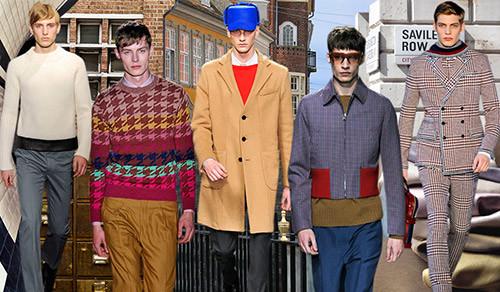 fashionsnoops-fw15_modern_mod