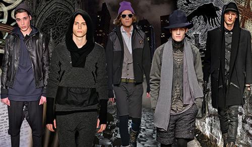 fashionsnoops-fw15_street_goth