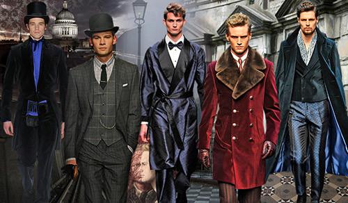 fashionsnoops-fw15_victorian_man