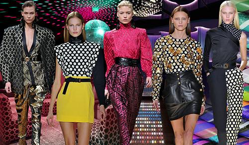 fashionsnoops-fw15_w4