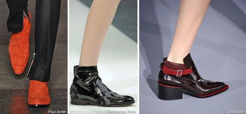 fashionsnoops-fw15_wfoot1