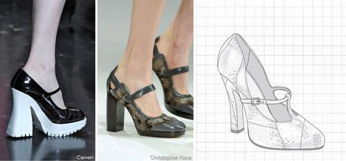 fashionsnoops-fw15_wfoot2
