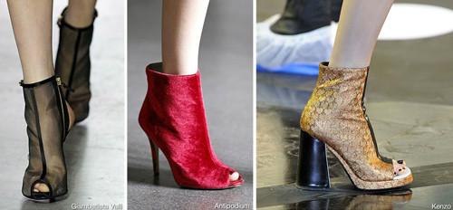 fashionsnoops-fw15_wfoot3