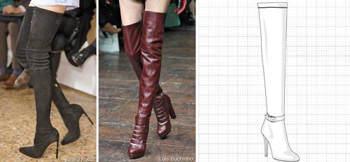 fashionsnoops-fw15_wfoot4