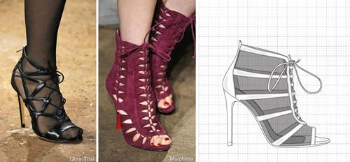 fashionsnoops-fw15_wfoot5