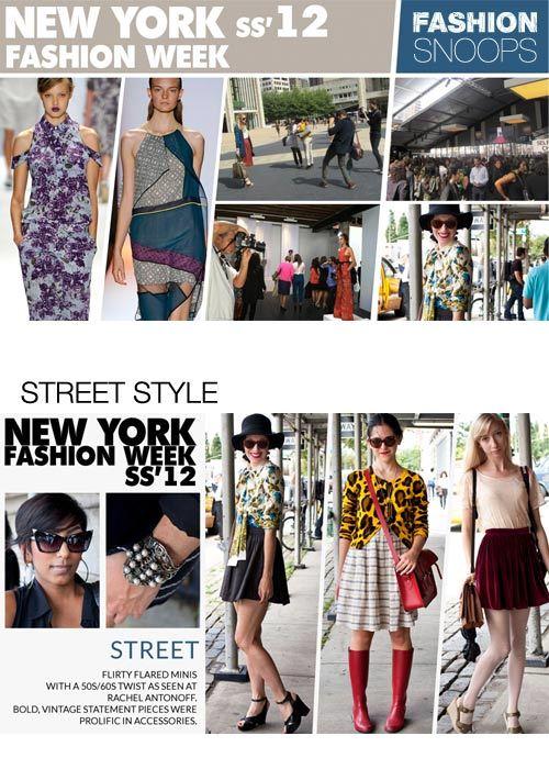 fashionsnoops-fweek_1ss12