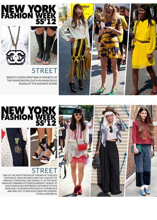 fashionsnoops-fweek_2ss12