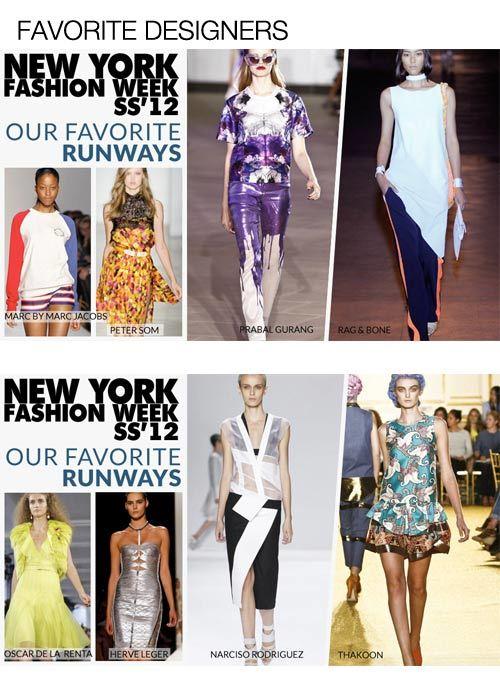fashionsnoops-fweek_3ss12