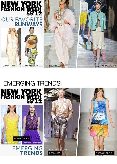 fashionsnoops-fweek_4ss12