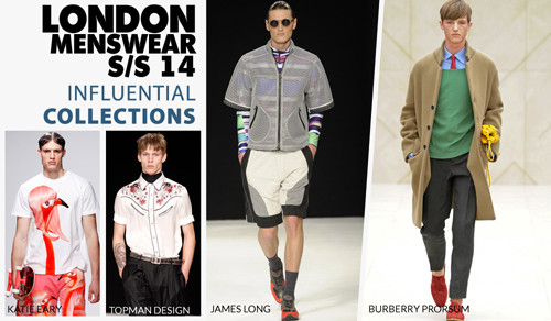 fashionsnoops-london_collections