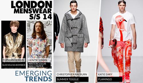fashionsnoops-london_trends