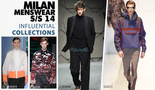 fashionsnoops-milan_collections