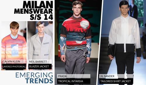 fashionsnoops-milan_trends