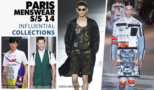 fashionsnoops-paris_collections