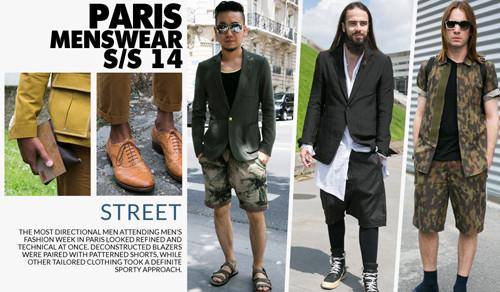 fashionsnoops-paris_street_1