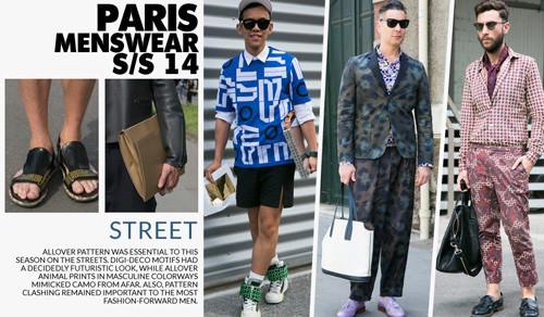 fashionsnoops-paris_street_2