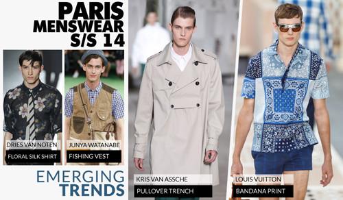 fashionsnoops-paris_trends