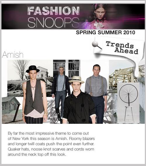 fashionsnoops-ss10_m_amish