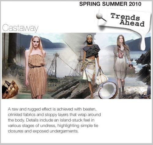 fashionsnoops-ss10_w_castaway