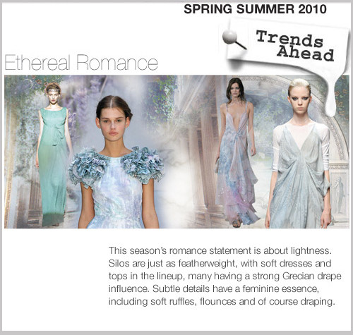 fashionsnoops-ss10_w_ethereal