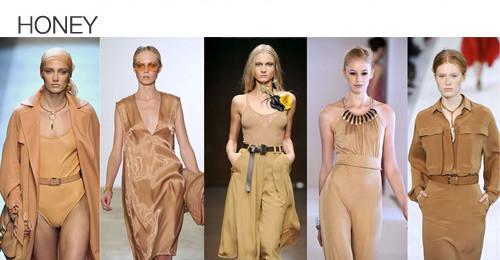 fashionsnoops-ss12_10color