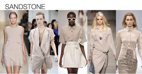fashionsnoops-ss12_11color