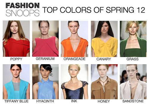 fashionsnoops-ss12_1color