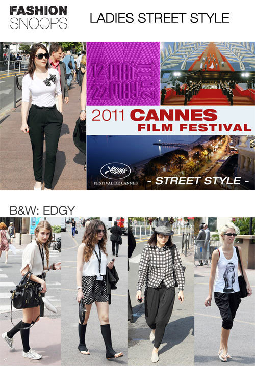 fashionsnoops-ss12_1street
