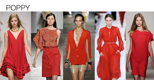 fashionsnoops-ss12_2color