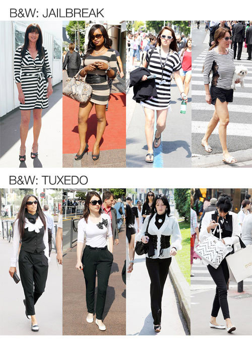 fashionsnoops-ss12_2street