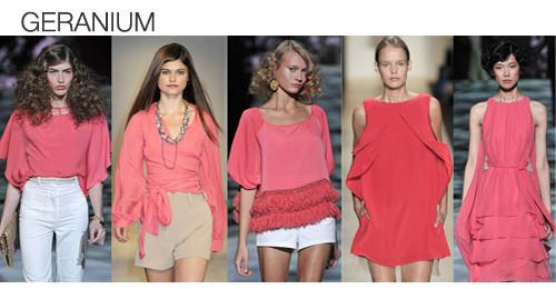 fashionsnoops-ss12_3color