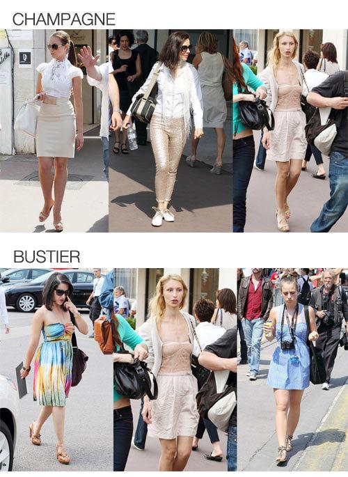 fashionsnoops-ss12_3street