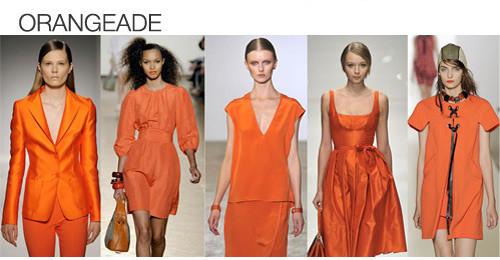fashionsnoops-ss12_4color