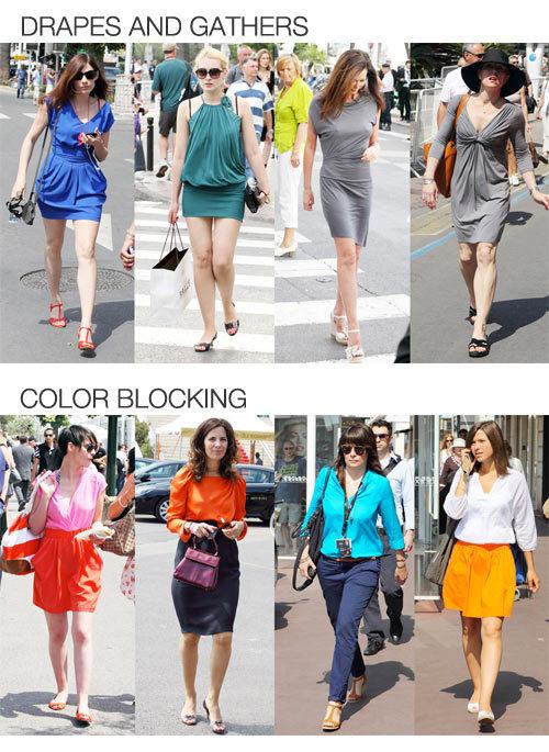 fashionsnoops-ss12_4street