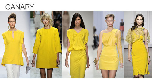 fashionsnoops-ss12_5color