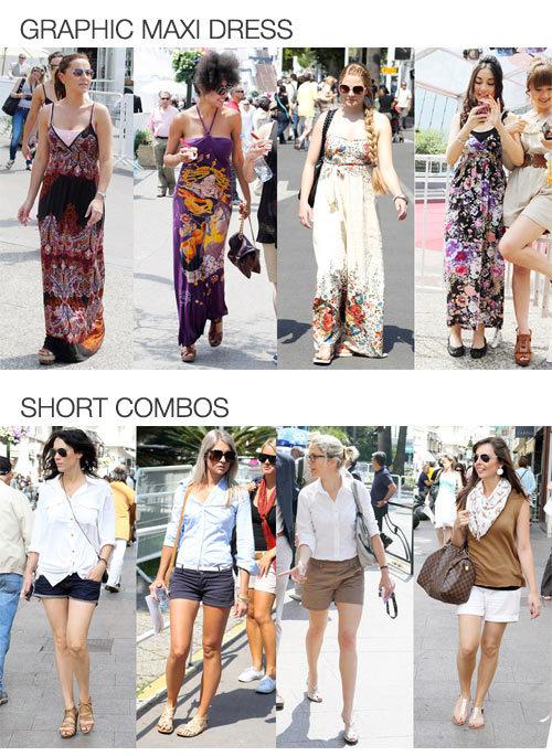fashionsnoops-ss12_5street
