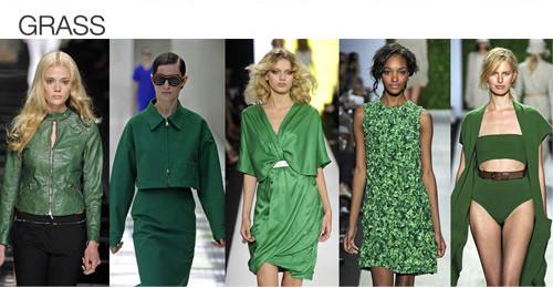 fashionsnoops-ss12_6color