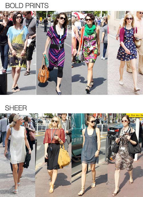 fashionsnoops-ss12_6street