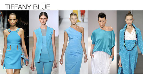 fashionsnoops-ss12_7color