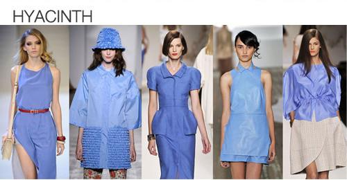 fashionsnoops-ss12_8color