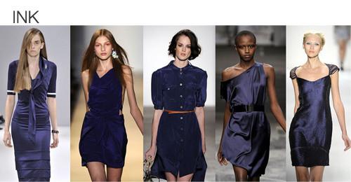 fashionsnoops-ss12_9color