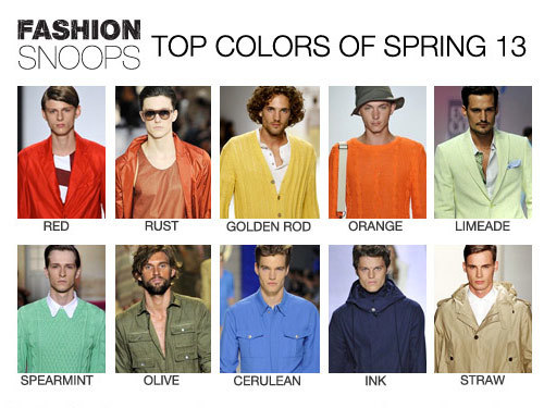 fashionsnoops-ss13_1mcolor